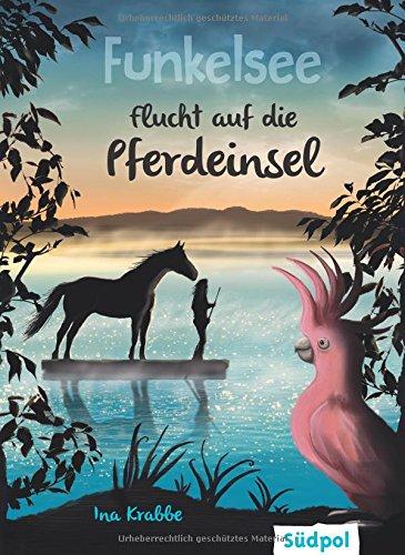 cover_krabbe_funkelsee