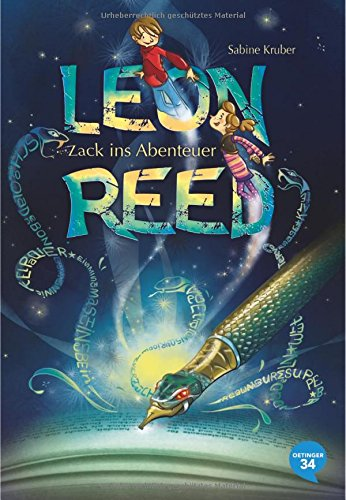 cover_kruber_leonreed