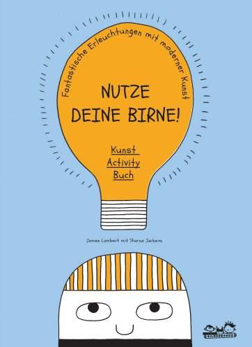 cover_lambert_nutzedeinebirne