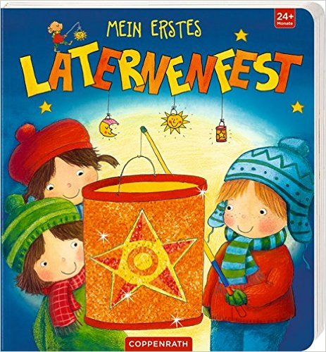 cover_meinersteslaternenfest