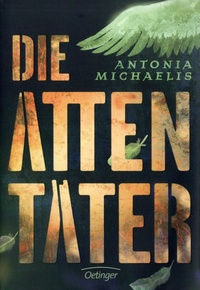 cover_michaelis_dieattentaeter