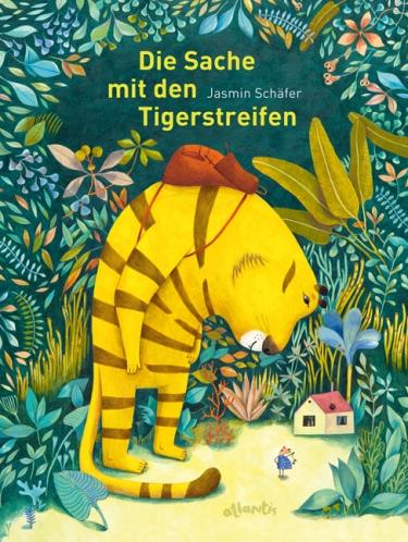 0717_Schaefer_Tigerstreifen_Cover_Z.indd