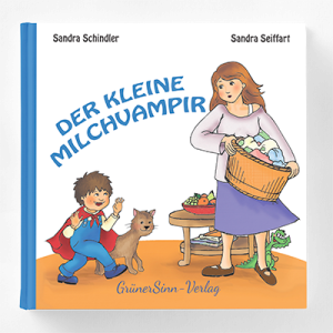 cover_schindler_milchvampir