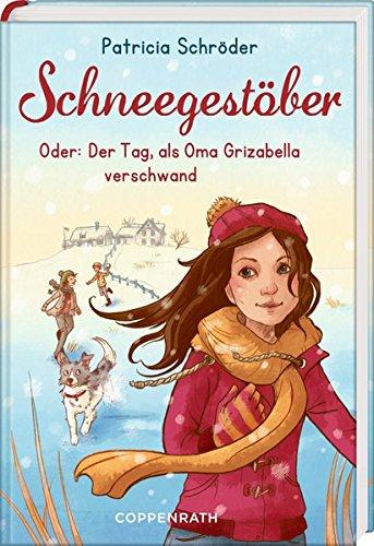 cover_schroeder_schneegestoeber