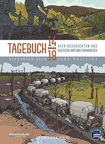 cover_tagebuch14_18
