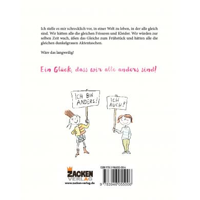 rueckseite_andersbuch
