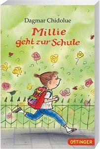 cover_chidolue_milliegehtzurschule