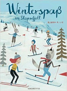 cover_lie_winterspassslapsefjell