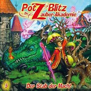 cover_potzblitz5