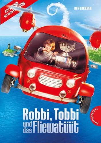 cover_robbitobbifliwatueuet