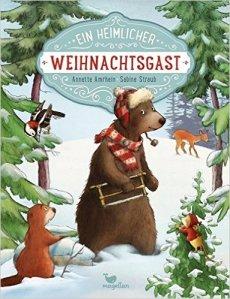 cover_weihnachtsgast