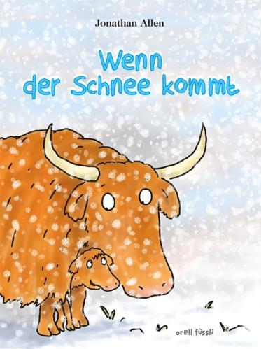 03521_4_U_JonAllen_WennDerSchneeKommt.indd