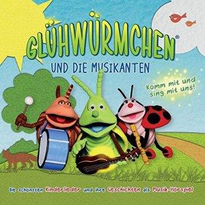cover_gluehwuemchenunddiemusikanten