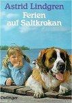 cover_lindgren_ferienaufsaltkrokan