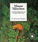 cover_mausemaerchen