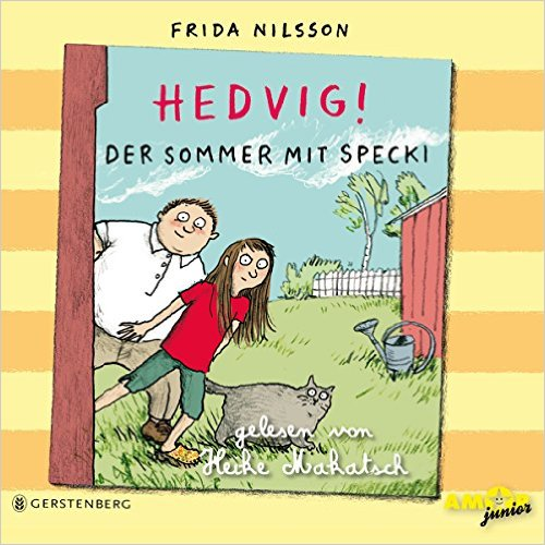 cover_nilsson_hedvigsommerspecki