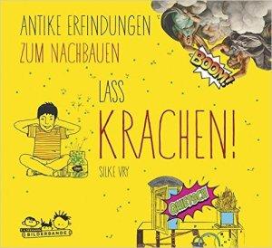 cover_vry_lasskrachen