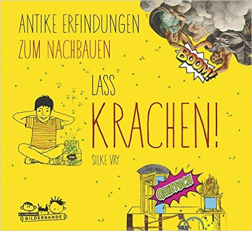 cover_vry_lasskrachen