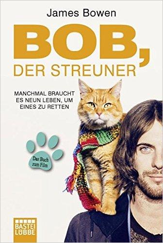 cover_bowen_bobderstreuner