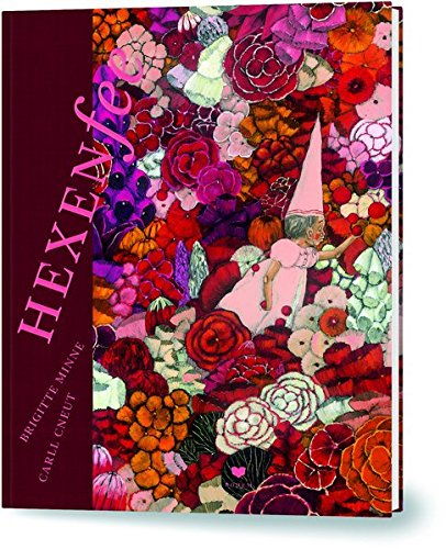 cover_minne_hexenfee