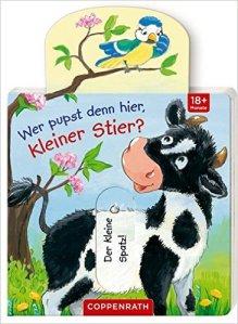 cover_werpupstdennhier