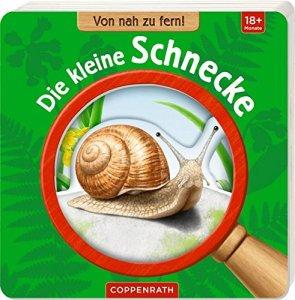 cover_diekleineschnecke