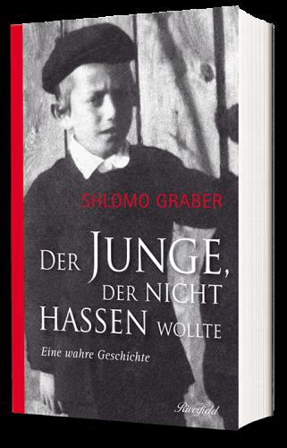 cover_gruber_derjungedernichthassenwollte