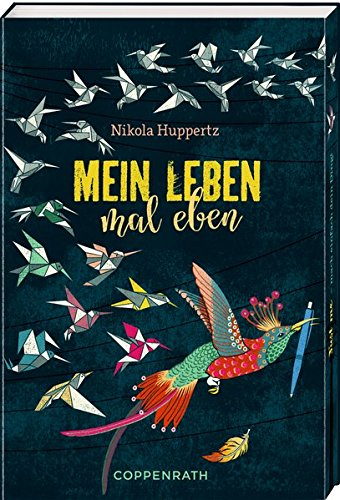 cover_huppertz_meinlebenmaleben