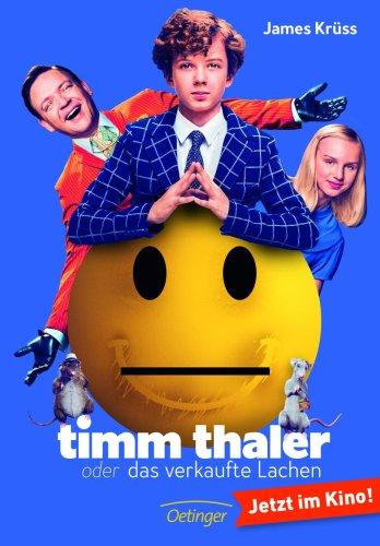 cover_kruess_timmthaler