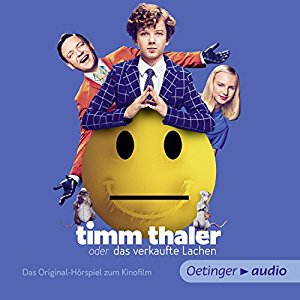 cover_kruess_timmthaler_audio