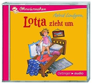 cover_lindgren_lottaziehtum