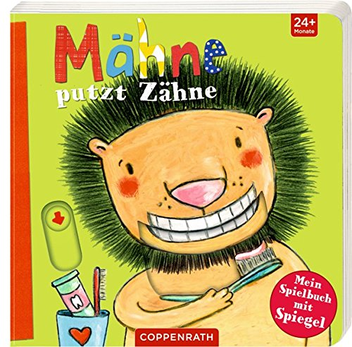 cover_maehneputztzaehne