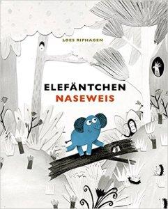 cover_riphagen_elefaentchennaseweis