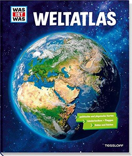 cover_wasistwas_weltatlas