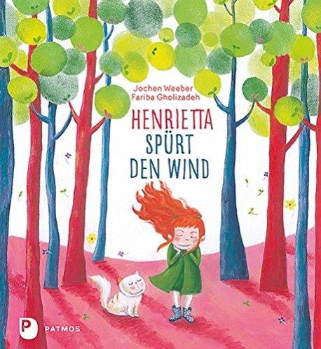 cover_weeber_henriettaspuertdenwind