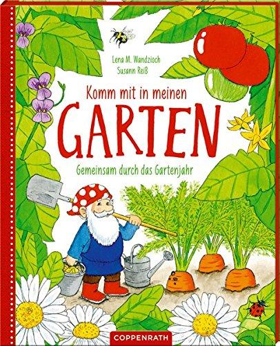 cover_kommmitinmeinengarten