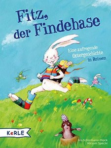 cover_schuermann_fitzderfindehase