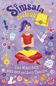 cover_wieja_simsaladschinn