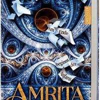 Aditi Khorana: Amrita