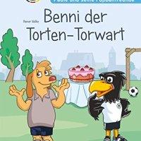 Rainer Wolke: Paule und seine Fußballfreunde. Reihe für Leseanfänger