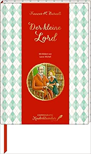 Frances H. Burnett: Der kleine Lord