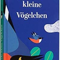 Olivia Cosneau, Bernhard Duisit: Sechs kleine Vögelchen
